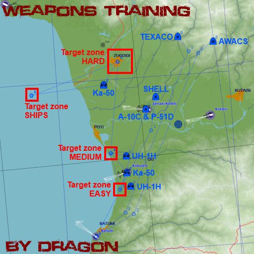 Dragons trainingpack ed forums gudauta airshow weapons training gumiabroncs Choice Image